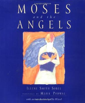 MOSES AND THE ANGELS