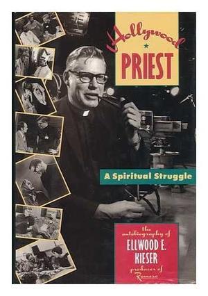 HOLLYWOOD PRIEST