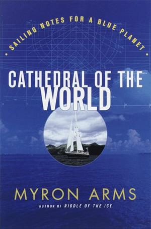 CATHEDRAL OF THE WORLD