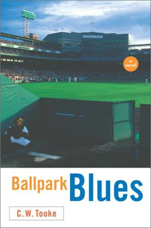 BALLPARK BLUES
