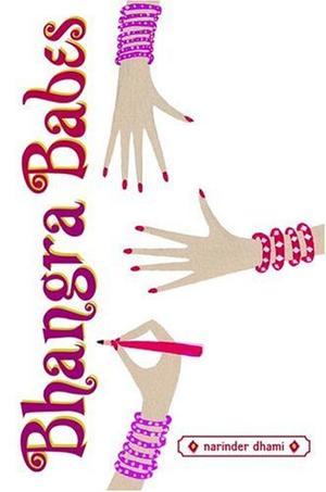 BHANGRA BABES
