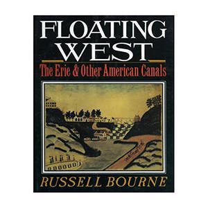 FLOATING WEST