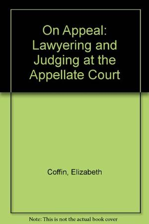 ON APPEAL