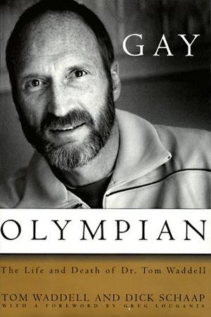 GAY OLYMPIAN