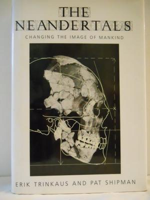 THE NEANDERTALS