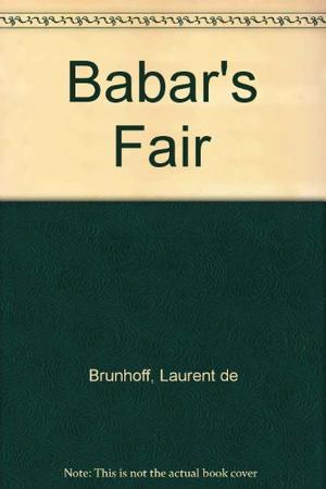 BABARS FAIR