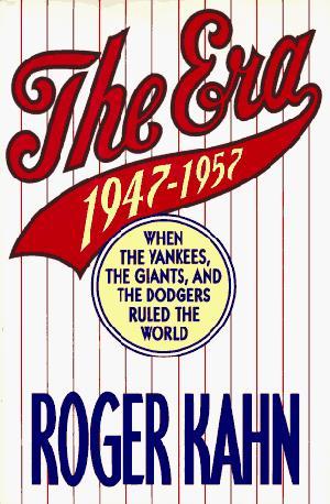 THE ERA: 1947-1957