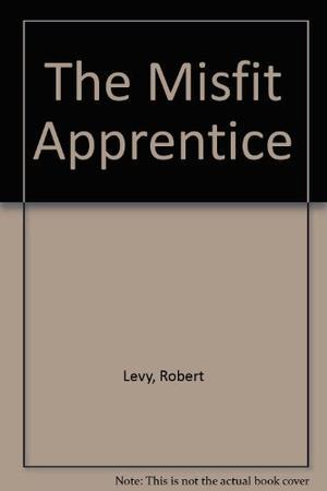 THE MISFIT APPRENTICE