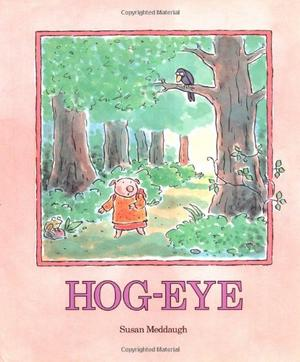 HOG-EYE