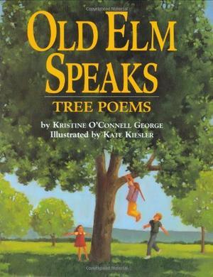 OLD ELM SPEAKS