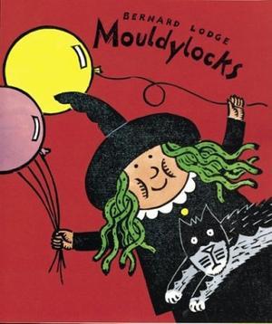 MOULDYLOCKS
