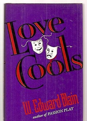 LOVE COOLS