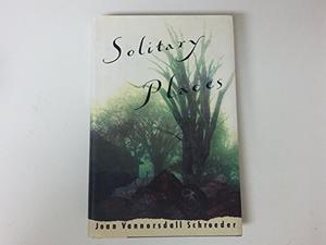 SOLITARY PLACES