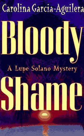 BLOODY SHAME