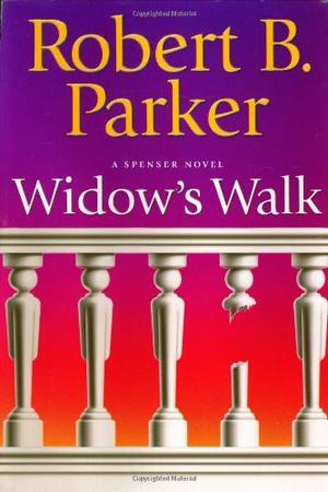 WIDOW'S WALK