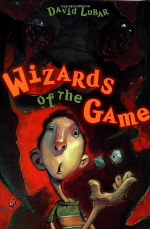 WIZARDS OF THE GAME