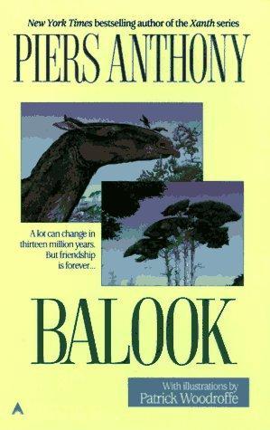 BALOOK