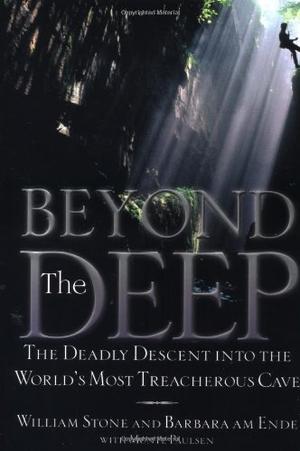 BEYOND THE DEEP