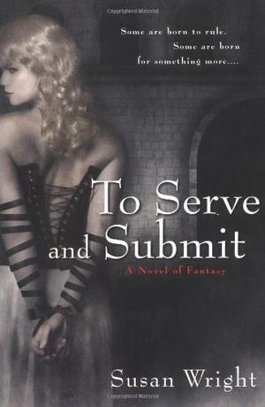 TO SERVE AND SUBMIT