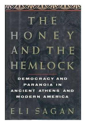 THE HONEY AND THE HEMLOCK