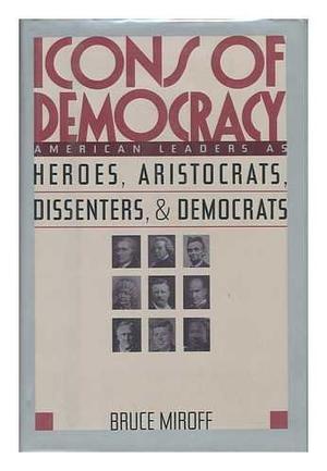 ICONS OF DEMOCRACY