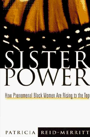 SISTER POWER
