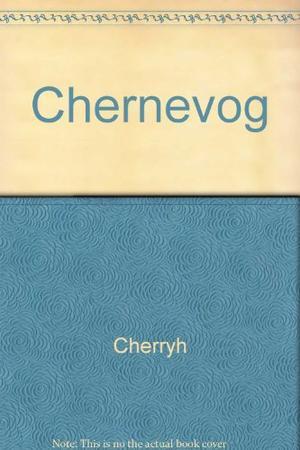 CHERNEVOG