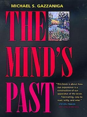 THE MIND'S PAST