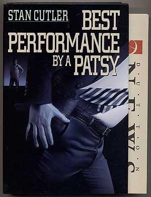 BEST PERFORMANCE BY A PATSY