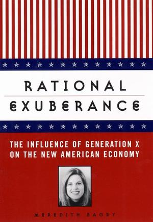 the influence of rationalism on the