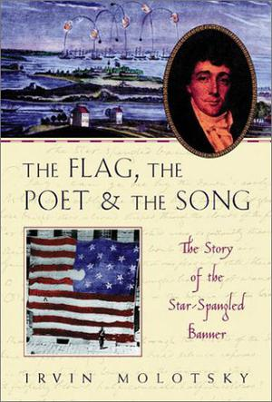 THE FLAG, THE POET AND THE SONG