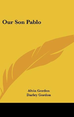 OUR SON PABLO