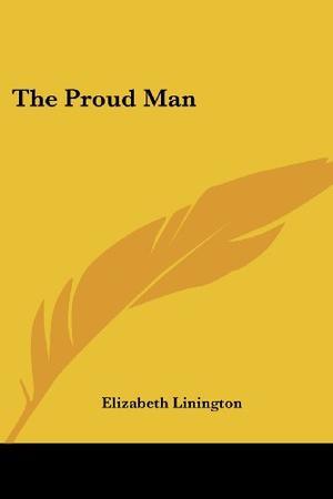 THE PROUD MAN