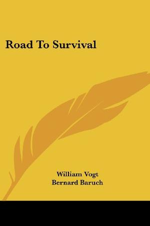 ROAD TO SURVIVAL