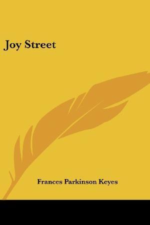 JOY STREET