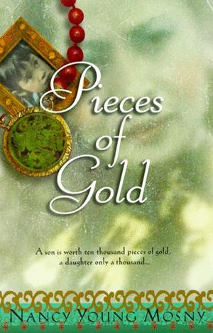 PIECES OF GOLD
