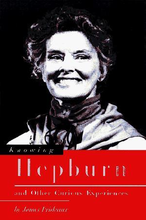 KNOWING HEPBURN