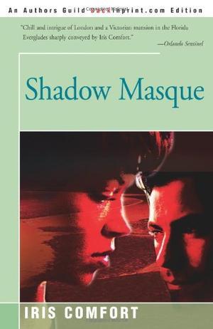 SHADOW MASQUE