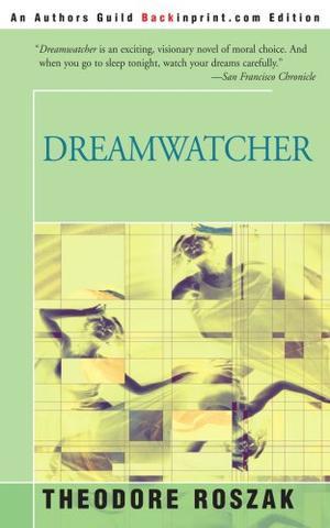 DREAMWATCHER