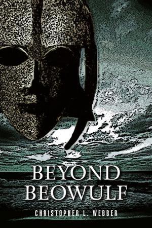BEYOND BEOWULF