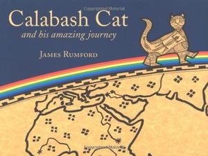 CALABASH CAT