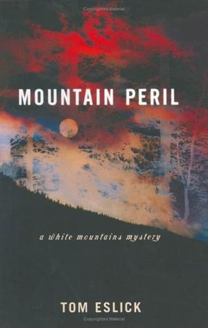 MOUNTAIN PERIL