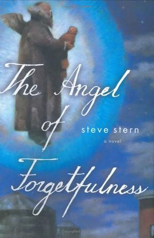 THE ANGEL OF FORGETFULNESS