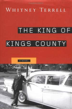 THE KING OF KINGS COUNTY