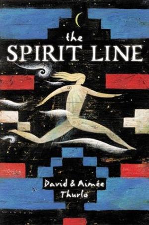 THE SPIRIT LINE