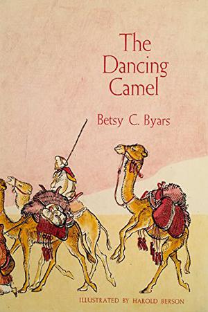 THE DANCING CAMEL