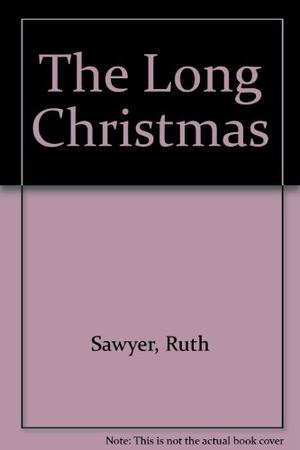THE LONG CHRISTMAS
