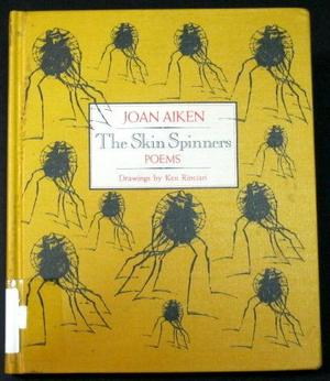 THE SKIN SPINNERS
