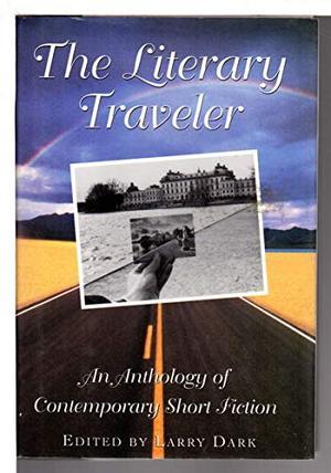 THE LITERARY TRAVELER