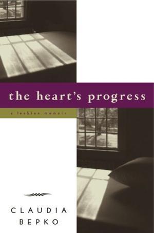 THE HEART'S PROGRESS